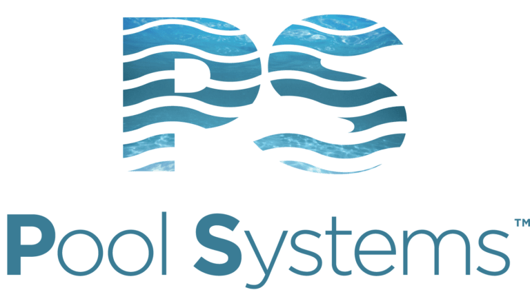 Poolsystems.be